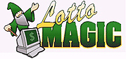 Search Florida Lotto Magic and learn more about online lotto pools!